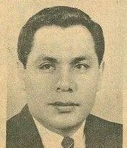 Marcelino_Vasquez
