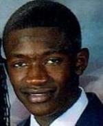 Marcelus Greene (1994 - 2018)