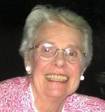 Marcia Keehn