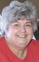 Marcia M. Fox