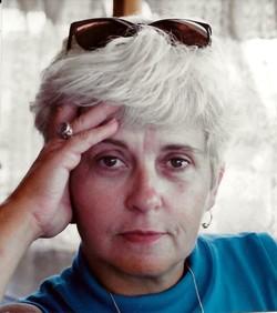 Marcia P._Cecchini