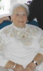 Margaret A. Chicolini