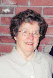 Margaret Ann_Ferrero