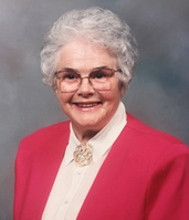 Margaret B._Pauly