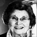 Margaret B. (Shea) Flint