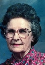 Margaret Brinn