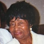 Margaret C. Mandley