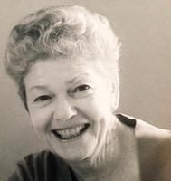 Margaret Chrisholm (Chiz)_Rand