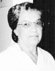 Margaret D._Borrero