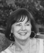 Margaret Dann (1931 - 2018)