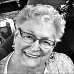 Margaret (Dowd) Dileo