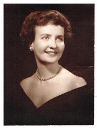 Margaret E._Breen