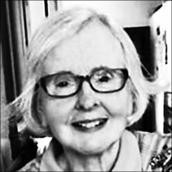 Margaret E._Eaton