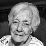 Margaret E. Forsyth