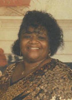 Margaret E._Jones