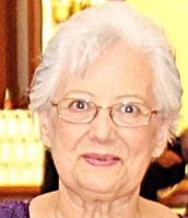 Margaret E._Rouleau