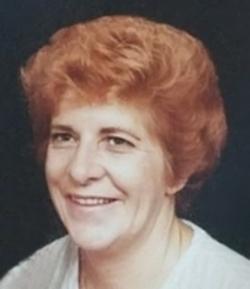 Margaret Ellen_Merrill