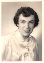 Margaret F._Cheney