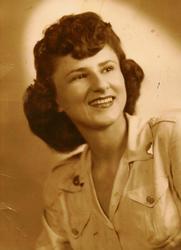 Margaret J._Scarborough