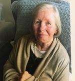 Margaret Jane Conto