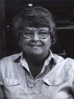 Margaret Jane (Keivel)_Zollars