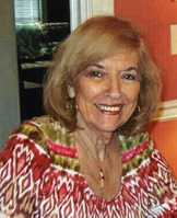 Margaret Kelly Wilson_Long