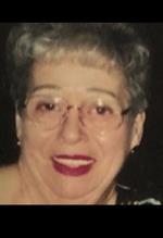 Margaret L. Ehrsam