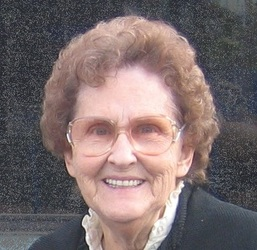 Margaret Louise_Keck