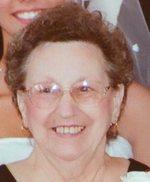 Margaret Loving