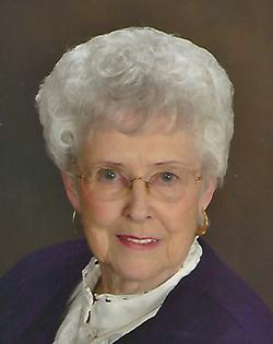 Margaret M._Graham