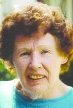 Margaret M. King