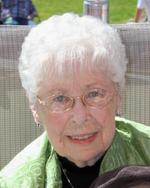 Margaret M. Mastroianni