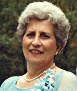 Margaret M._Murdza