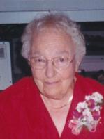 Margaret M._Zimmerman