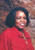 Margaret Marie Hicks-Wilson (1943 - 2018)