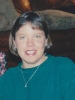 Margaret Mary_Milbier