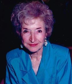 Margaret_Hofacre