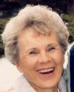 Margaret (Pam)_Burk