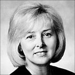 "Margaret  ""Peggy"" A. O'Flanagan (Hurley) (1946 - 2018)"