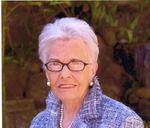 "Margaret ""Peggy"" Elizabeth Kelly (1928 - 2018)"