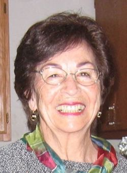Margaret_Vargas