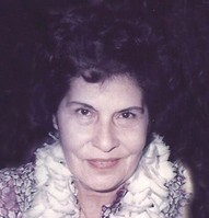 Margaret_Perez
