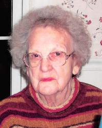 Margaret R._Cooley