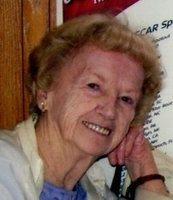 Margaret R._Lally