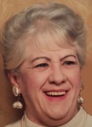Margaret R._Latour
