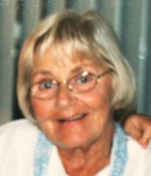 Margaret R._Meader