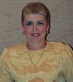 Margaret Ryan Trexler
