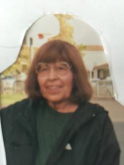 Margaret_Sanchez Marquez