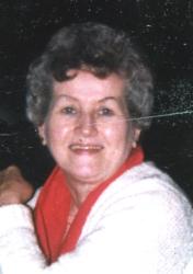 Margaret T._Marquette