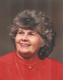 Margaret T._Mossing